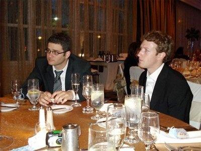 Facebook phat trien ra sao trong 13 nam qua? hinh anh 5