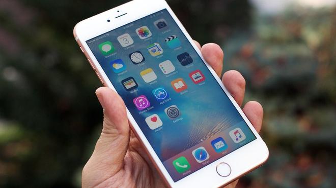5 viec don gian nguoi dung iPhone nen lam hinh anh