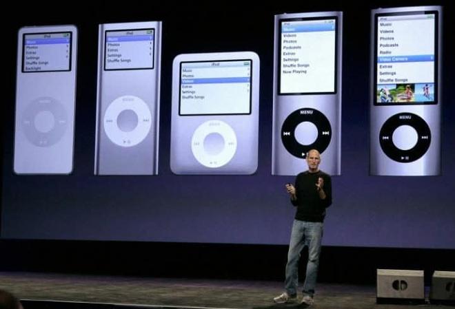 10 dieu iPhone lam thay doi ca the gioi hinh anh 10