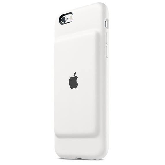 10 dieu iPhone lam thay doi ca the gioi hinh anh 4