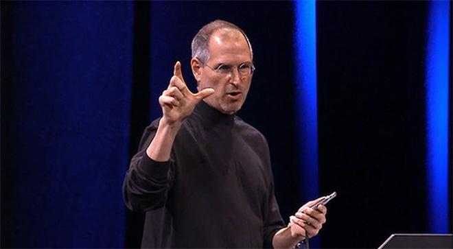 10 dieu iPhone lam thay doi ca the gioi hinh anh 8