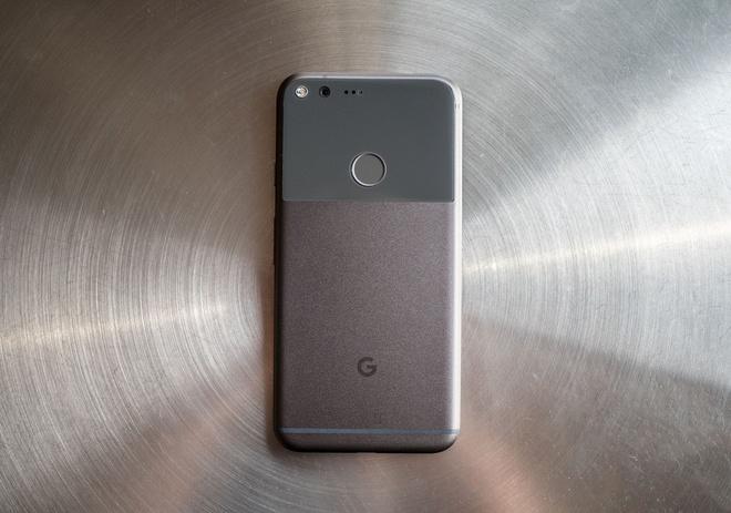 Android cua Google nhung thanh bai nam trong tay Samsung hinh anh 2