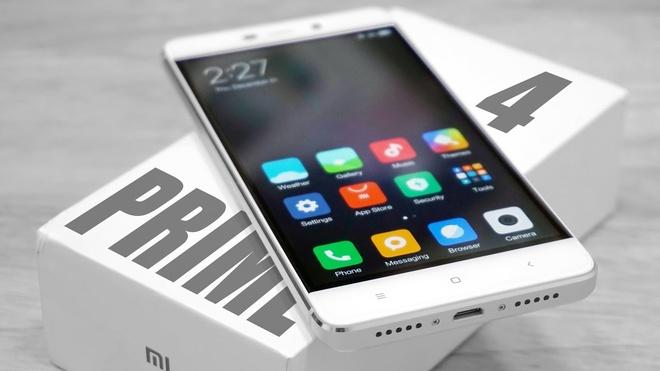 Loat smartphone gia duoi 5 trieu dang mua dip Tet hinh anh