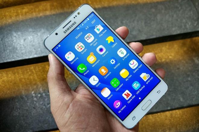 smartphone 5 trieu anh 2