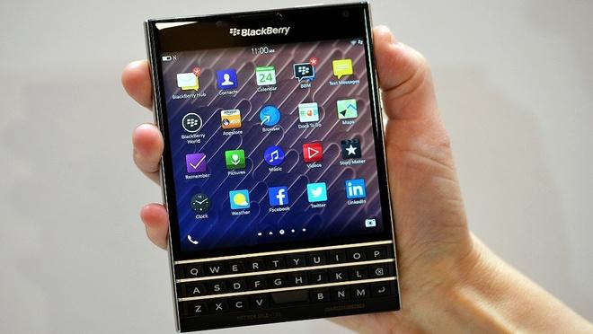 smartphone 5 trieu anh 4