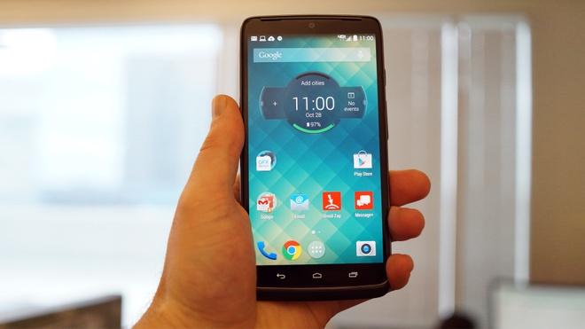 smartphone 5 trieu anh 5
