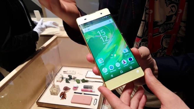 smartphone 5 trieu anh 6