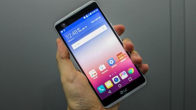 smartphone 5 trieu anh 7