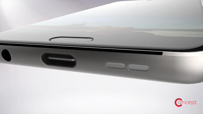Ban mau Nokia P1 than kim loai, camera 22,6 MP hinh anh 4