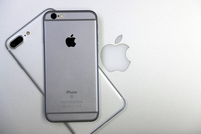 Ngay cang nhieu nguoi dung Android chuyen sang iPhone hinh anh 1