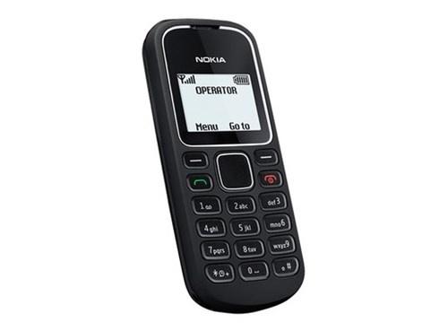 Dien thoai Nokia an tuong tai Viet Nam anh 2