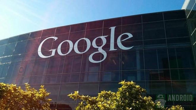 Google bi dieu tra canh tranh khong lanh manh voi Samsung hinh anh 1