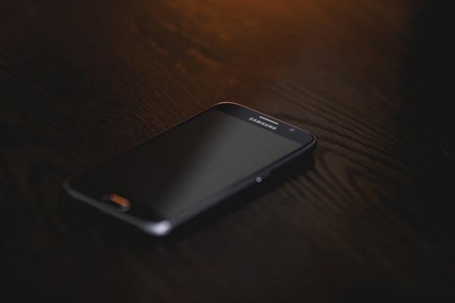 5 tinh nang an thu vi tren Android anh 2