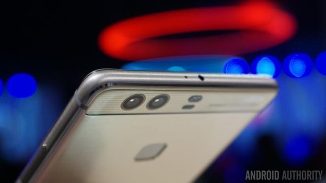 smartphone may anh kep anh 1