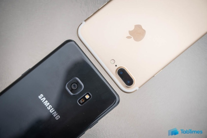 smartphone may anh kep anh 3