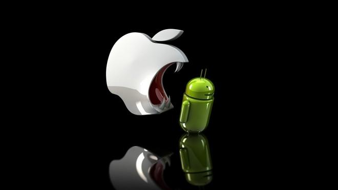 iOS hay Android quan ly RAM tot hon? hinh anh 2