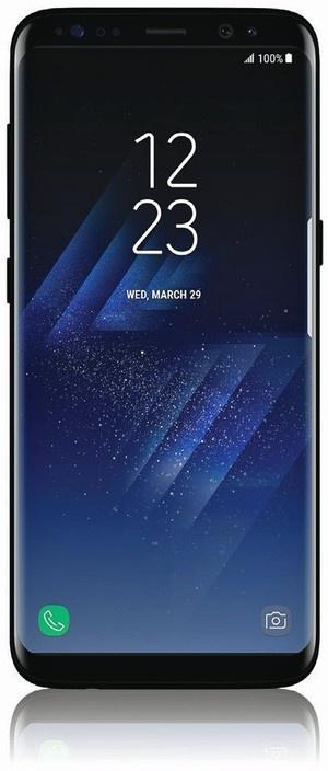 Galaxy S8 se phai cai tien camera anh 2