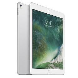 iPad Pro se co 3 phien ban moi anh 1