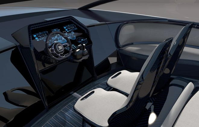 Bugatti ra mat du thuyen sieu sang gia 2,2 trieu USD hinh anh 4