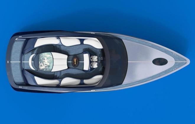 Bugatti ra mat du thuyen sieu sang gia 2,2 trieu USD hinh anh 3