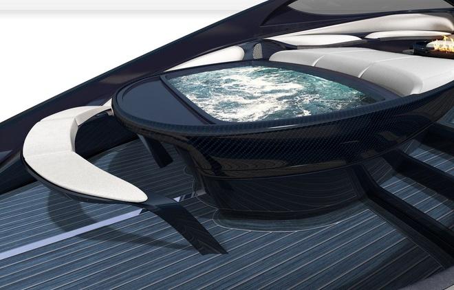 Bugatti ra mat du thuyen sieu sang gia 2,2 trieu USD hinh anh 5