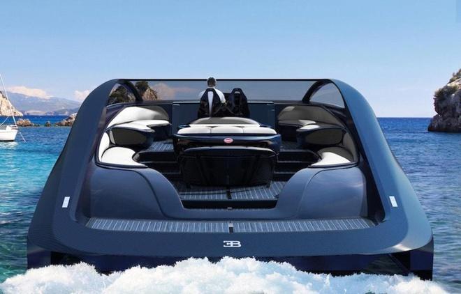 Bugatti ra mat du thuyen sieu sang gia 2,2 trieu USD hinh anh 8