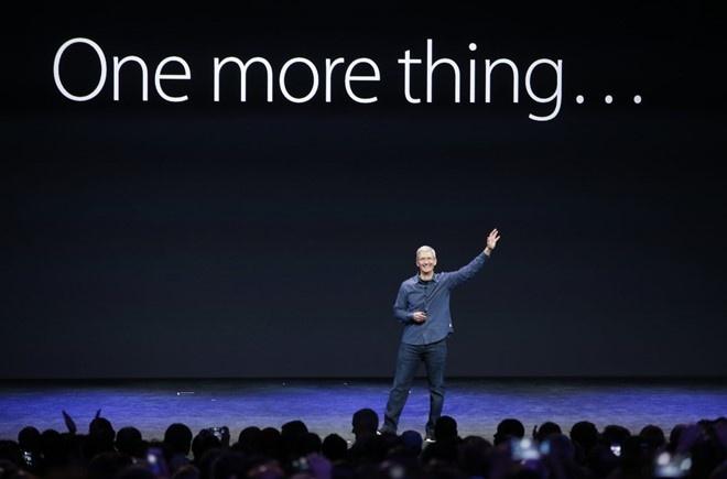 Hanh trinh hoi sinh cua Apple qua anh hinh anh 17