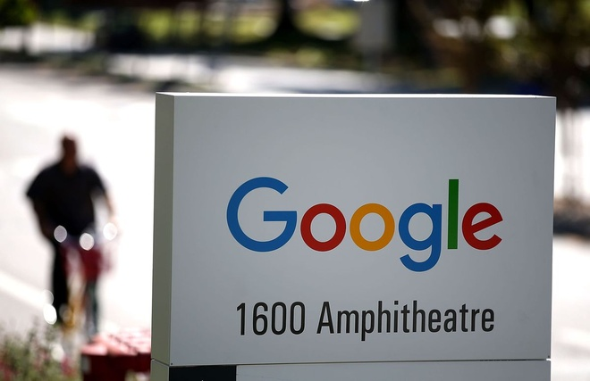 'Google bat luc truoc noi dung doc hai tren YouTube' hinh anh 1