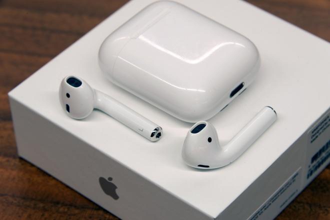 Apple cap nhat iOS 10.3 anh 1