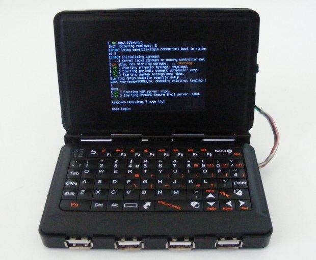 May tinh Linux bo tui anh 2