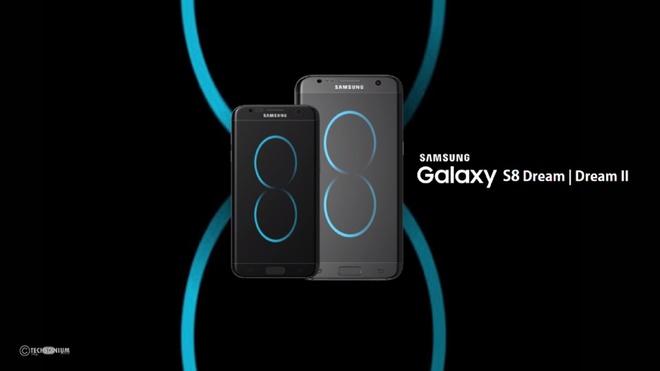 Galaxy S8 lieu co phat no lan nua? hinh anh 1