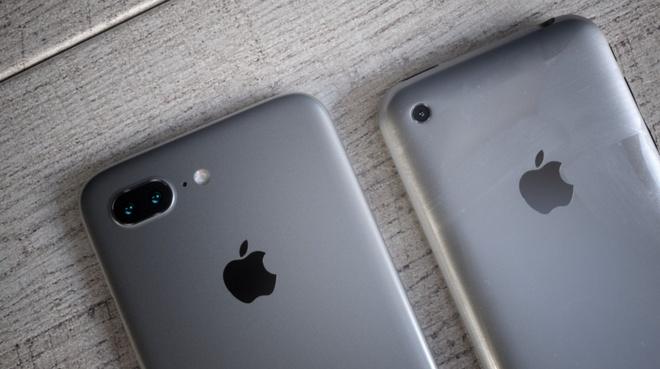 Concept iPhone 8 hoai co vien sieu mong anh 5
