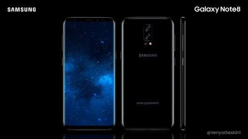 Concept Galaxy Note 8 anh 1