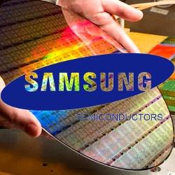 Galaxy S8 vua ra mat, chip S9 da duoc nghien cuu hinh anh 1