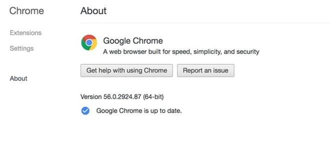 Meo giup Chrome tiet kiem pin anh 1