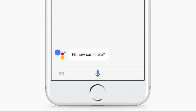 Toan canh su kien Google I/O: Android O, Assistant thong minh hon hinh anh 3