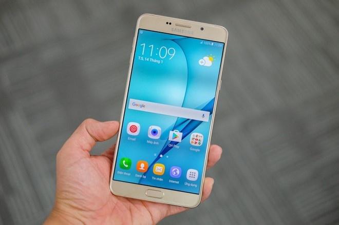 smartphone 10 trieu anh 5
