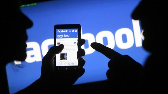 Ro ri tieu chi kiem duyet thong tin moi nhat cua Facebook hinh anh