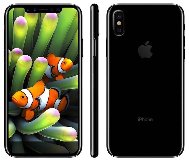 iPhone 8 chua ra mat, tin don iPhone 9 da xuat hien hinh anh