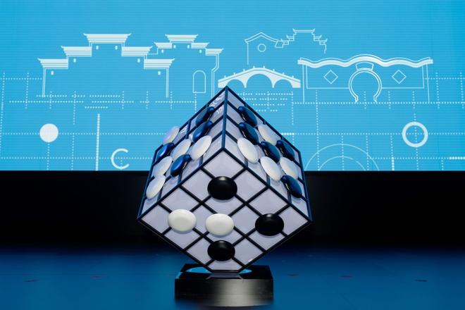 Vi sao AlphaGo co tri tue vuot xa con nguoi? hinh anh 2