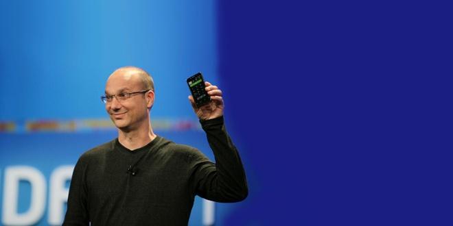 Trac nghiem: Ban am hieu smartphone Android den dau? hinh anh 5