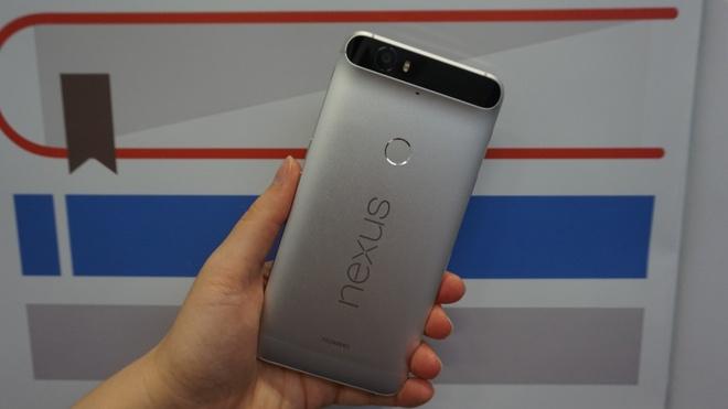 Trac nghiem: Ban am hieu smartphone Android den dau? hinh anh 8
