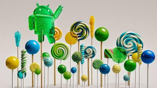 Trac nghiem: Ban am hieu smartphone Android den dau? hinh anh 9