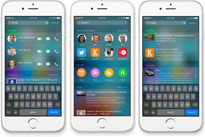 90% nguoi dung iPhone khong biet nhung meo dung iPhone nay hinh anh 4