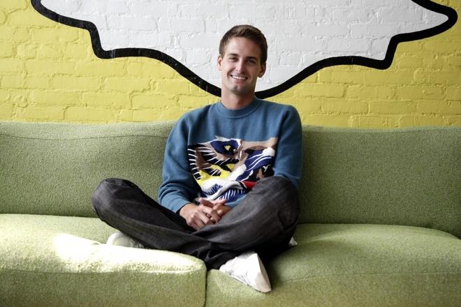 Nhung lan Facebook 'vay muon' y tuong tu doi thu Snapchat hinh anh 10