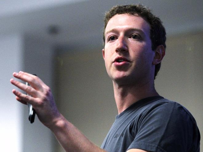 Nhung lan Facebook 'vay muon' y tuong tu doi thu Snapchat hinh anh 3