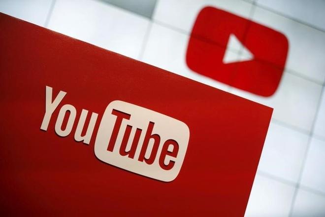 10 bi kip YouTube bo tui cho nguoi dung pro hinh anh