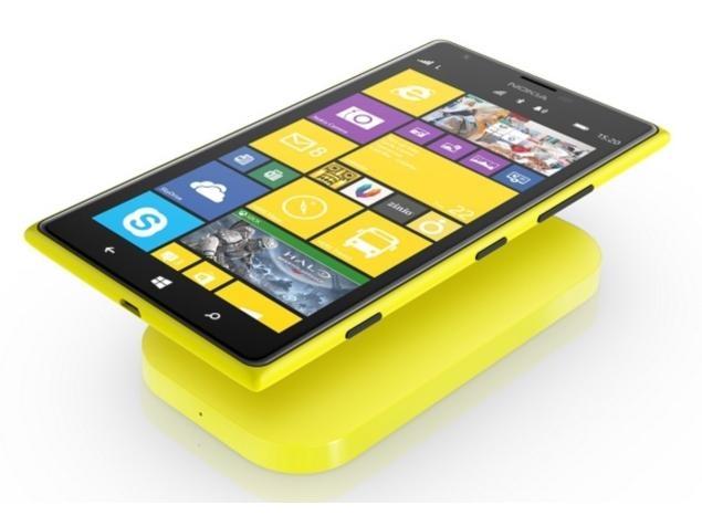 Khong phai iPhone, chinh Android la ke giet chet Windows Phone hinh anh 1