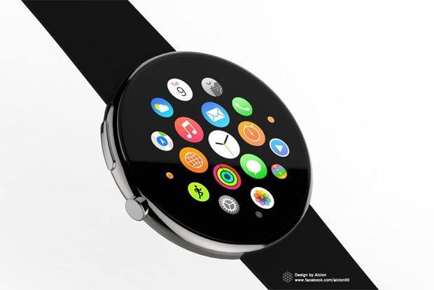 Apple Watch 3 va nhung dieu co the ban chua biet hinh anh 5