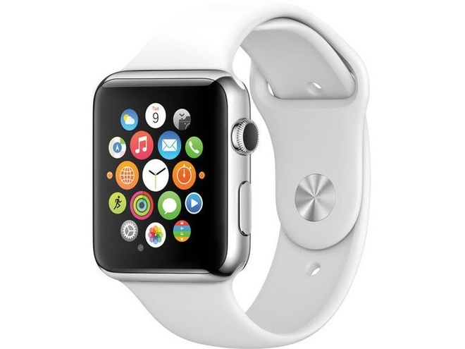 Apple Watch 3 va nhung dieu co the ban chua biet hinh anh